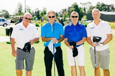 2015 Brickworks Golfday-2606
