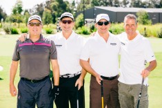 2015 Brickworks Golfday-2608