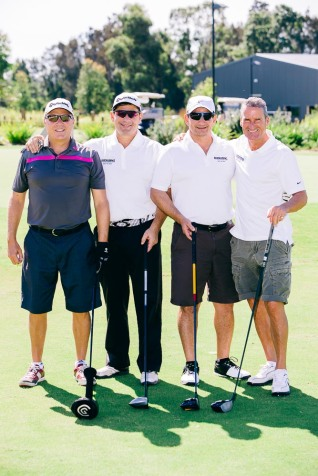 2015 Brickworks Golfday-2609