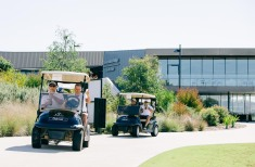 2015 Brickworks Golfday-2610
