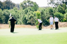 2015 Brickworks Golfday-2613