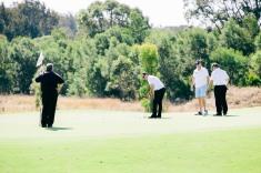 2015 Brickworks Golfday-2613