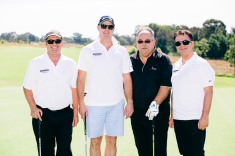 2015 Brickworks Golfday-2614