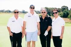 2015 Brickworks Golfday-2614