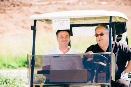 2015 Brickworks Golfday-2617
