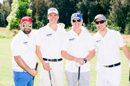 2015 Brickworks Golfday-2620