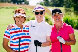 2015 Brickworks Golfday-2626