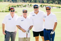 2015 Brickworks Golfday-2628