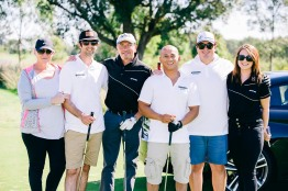 2015 Brickworks Golfday-2629