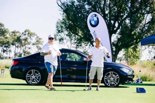 2015 Brickworks Golfday-2630