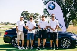 2015 Brickworks Golfday-2637