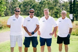 2015 Brickworks Golfday-2639