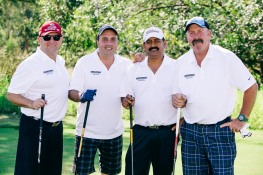 2015 Brickworks Golfday-2640