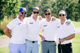 2015 Brickworks Golfday-2641