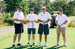 2015 Brickworks Golfday-2642