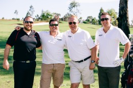 2015 Brickworks Golfday-2643
