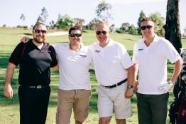 2015 Brickworks Golfday-2643