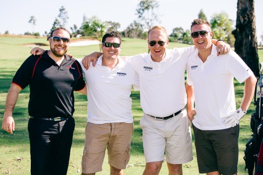 2015 Brickworks Golfday-2644