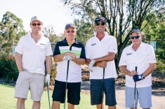 2015 Brickworks Golfday-2645