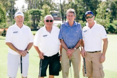 2015 Brickworks Golfday-2646