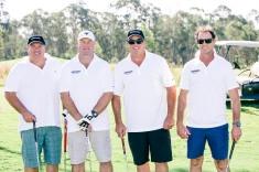 2015 Brickworks Golfday-2648