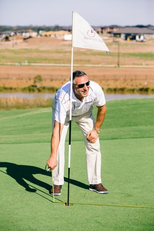 2015 Brickworks Golfday-2649