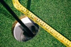2015 Brickworks Golfday-2650