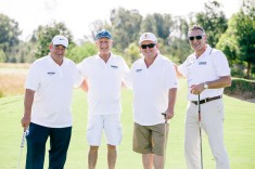 2015 Brickworks Golfday-2651