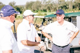 2015 Brickworks Golfday-2654