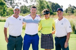 2015 Brickworks Golfday-2655