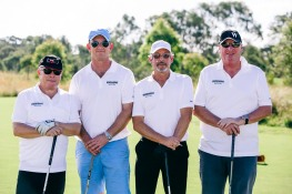 2015 Brickworks Golfday-2656