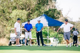 2015 Brickworks Golfday-2658