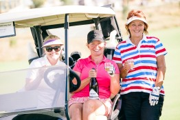 2015 Brickworks Golfday-2661
