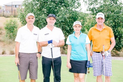 2015 Brickworks Golfday-2664