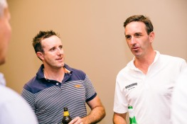 2015 Brickworks Golfday-2683