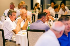 2015 Brickworks Golfday-2697