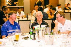 2015 Brickworks Golfday-2698