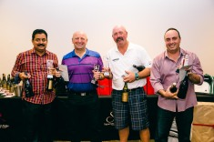 2015 Brickworks Golfday-2706