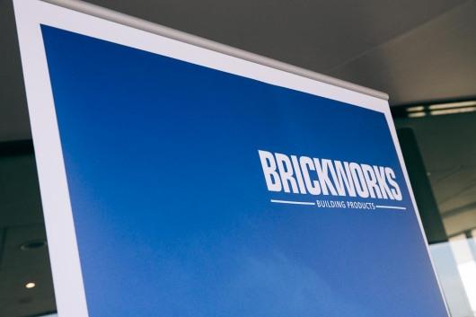 2015 Brickworks Golfday-4299