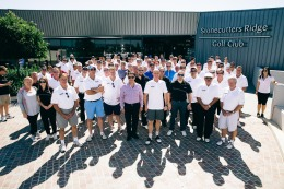 2015 Brickworks Golfday-4327