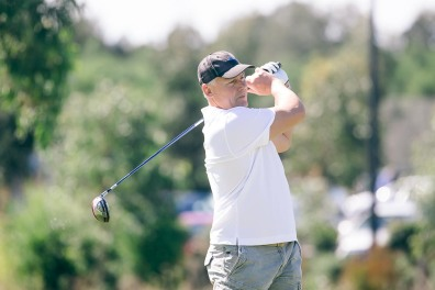2015 Brickworks Golfday-4335