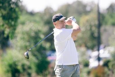 2015 Brickworks Golfday-4335