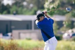2015 Brickworks Golfday-4358