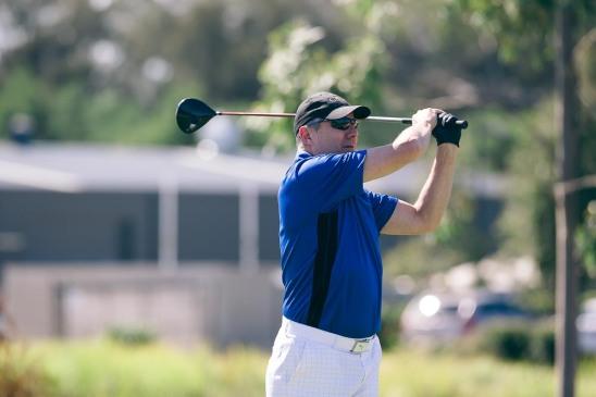 2015 Brickworks Golfday-4362