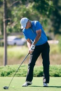 2015 Brickworks Golfday-4371