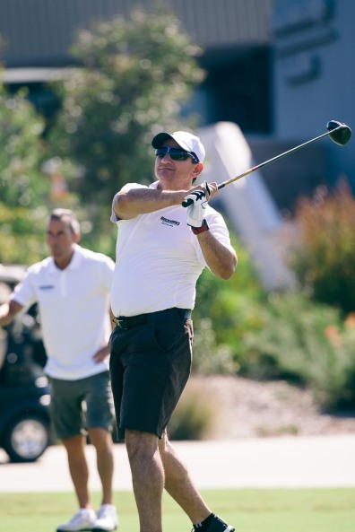 2015 Brickworks Golfday-4386