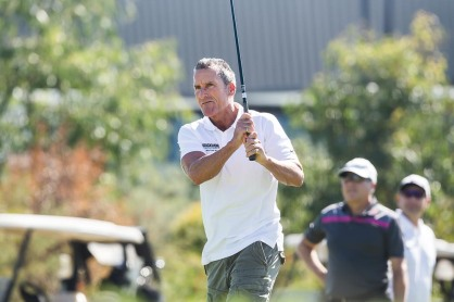2015 Brickworks Golfday-4392