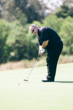2015 Brickworks Golfday-4407