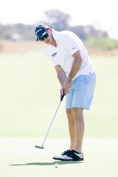 2015 Brickworks Golfday-4409