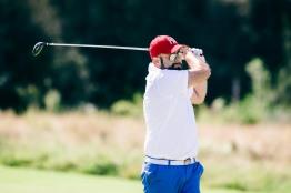 2015 Brickworks Golfday-4430